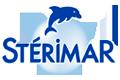 logo Stérimar